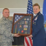Goforth retires after 33 years