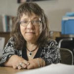WSU professor receives award