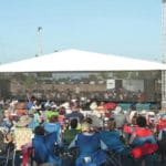 Soin presents Sounds of Summer