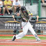 Wright State Raider baseball team wins two