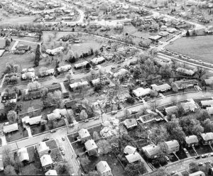 Tornado remembered 44 years later