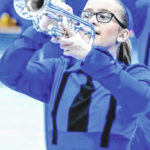 Beavercreek youth part of elite ensemble