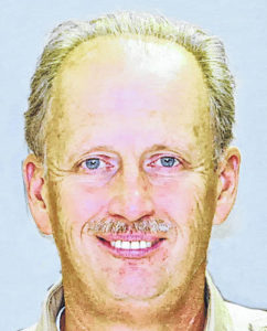 Moore Outdoors: Carrying on the tradition