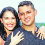 Engle, Grothouse to wed