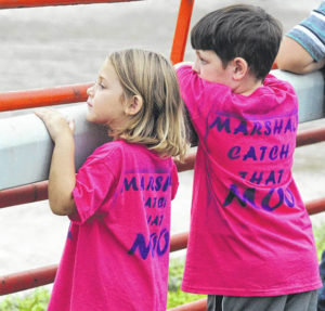 Gazette's Fair photos available for purchase online