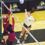 Sauer helps Raiders to strong start